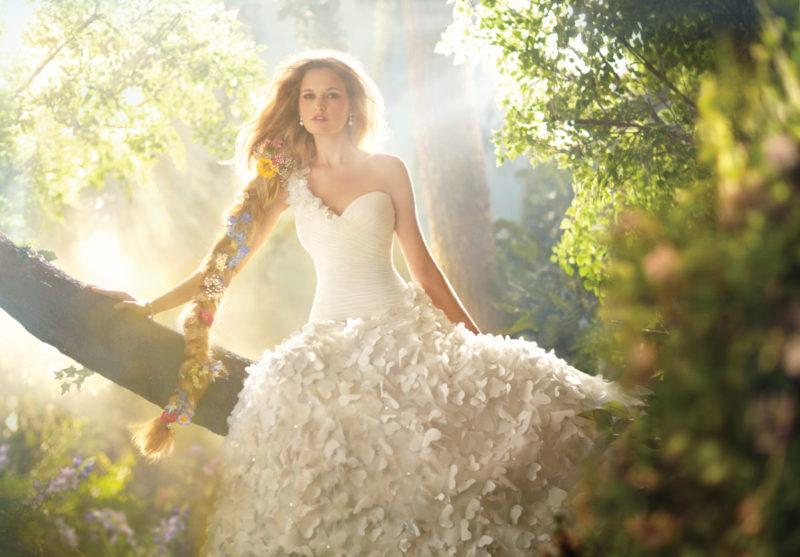 vente robe de mariée créateur