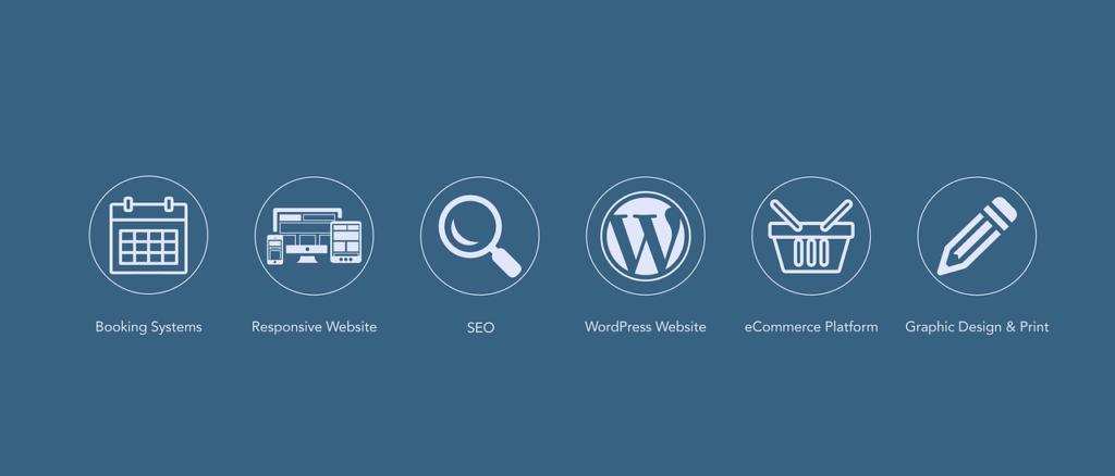 Comment créer une nouvelle catégorie wordpress?